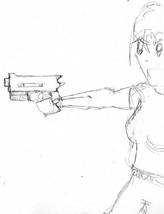 girl-with-another-gun.jpg